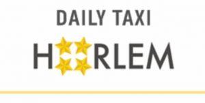 Daily taxi Haarlem - Taxi Haarlem